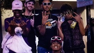 Smokepurpp - Free XXX (Fuck The Judge)