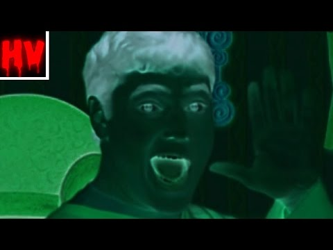 Blue's Clues (Season 6) - Mail Time (Horror Version) 😱