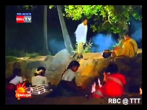 Aarum Athu Azham Illa Song By Johny Masterrv Studio Pondicherry7871536991 video