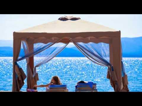 Venosa Beach Resort & Spa Didim 0850 333 4 333
