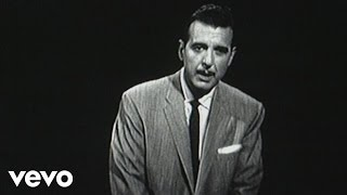 Watch Tennessee Ernie Ford Rock Of Ages video