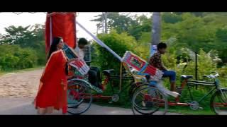 Balobasha dao balobasha nao bangla song.?