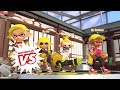 Splatoon 2 UK Championship 2018 MCM Qualifier Grand Final mp3
