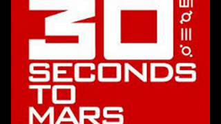 Watch 30 Seconds To Mars Anarchy In Tokyo video