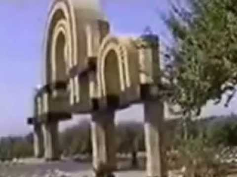 Душанбе всьреча2005 мудрости Омара video
