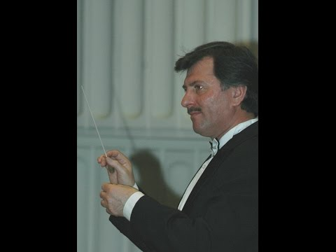Бенджамин бриттен весенняя симфония слушать фото 537-482