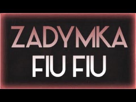 Medusa Official-Jak Zrobic Zadymke Fiu Fiu XD