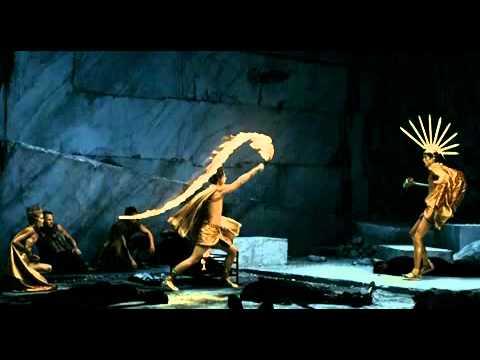 Thor: Ragnarok - Movies - Marvelcom