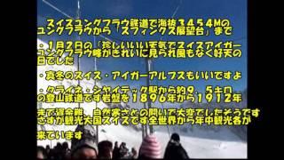 2016-04-04 10:00:00