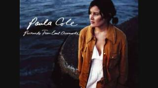Watch Paula Cole Free video