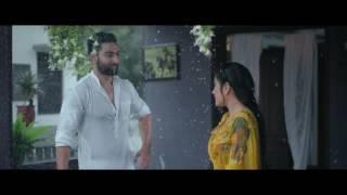 download lagu Kaniyan  Full     Kaur B gratis