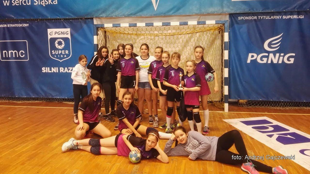Sportowy Przegląd Tygodnia, 6.3.2020 r.