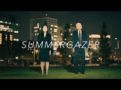 """""""SUMMERGAZER"""""""