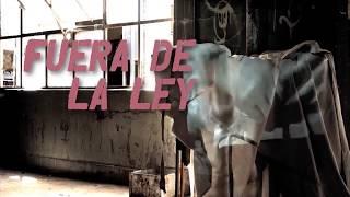 """""""Criss Cross"""" De Robert Siodmak En Fuera De La Ley, Un Programa De Cine Y Acción"""