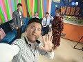 Тан Маанай Асаба тобу менен NewTV mp3