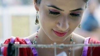 Hatha Vich - Mr & Mrs 420 - Brand New Punjabi Songs 2016