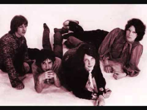 Mabel Greer's Toyshop - Beyond and Before (Pre-Yes) 1968