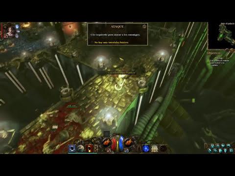 Descargar The Incredible Adventures Of Van Helsing 2 PC Español