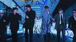Watch Madness Mistakes video