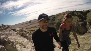 Scottsbluff National Monument | Compass Keeper 1.1