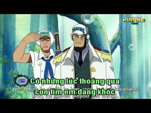 Beat Karaoke Đừng buông tay anh remix - Hồ Quang Hiếu