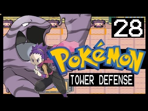 pokemon-tower-defense-walkthrough-fuschia-city-gym.html