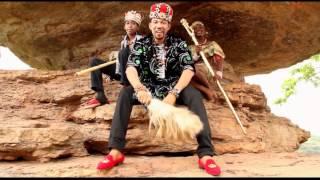 African Dance (Official Video) - Eze Ft.Sherifa Gunu.mp4