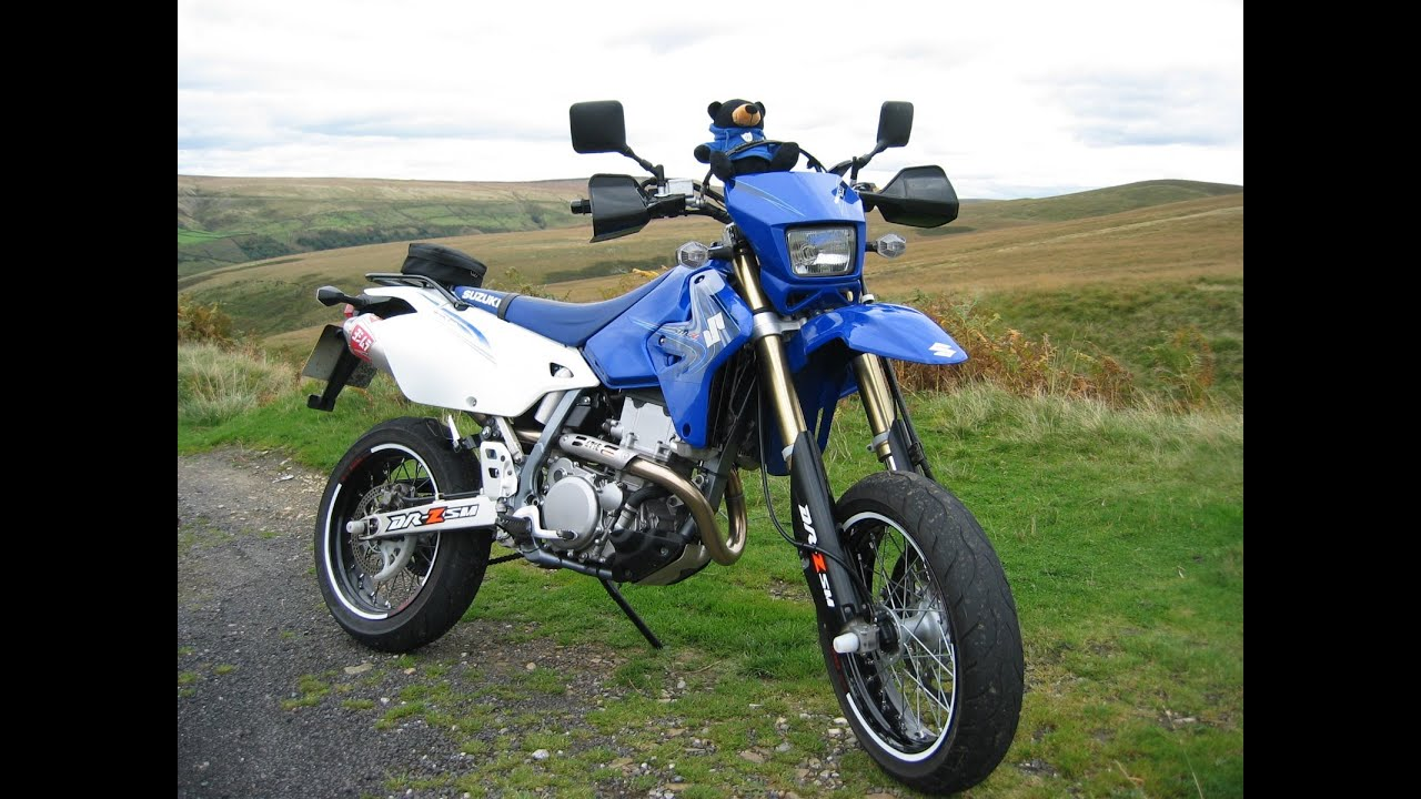 Suzuki Dr For Sale Uk