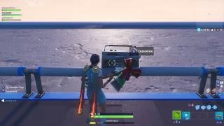 Fortnite Stream | Squads stream | Smoke Clan | talk to Dj |