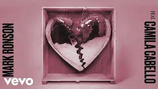 Mark Ronson - Find U Again (Audio) ft. Camila Cabello