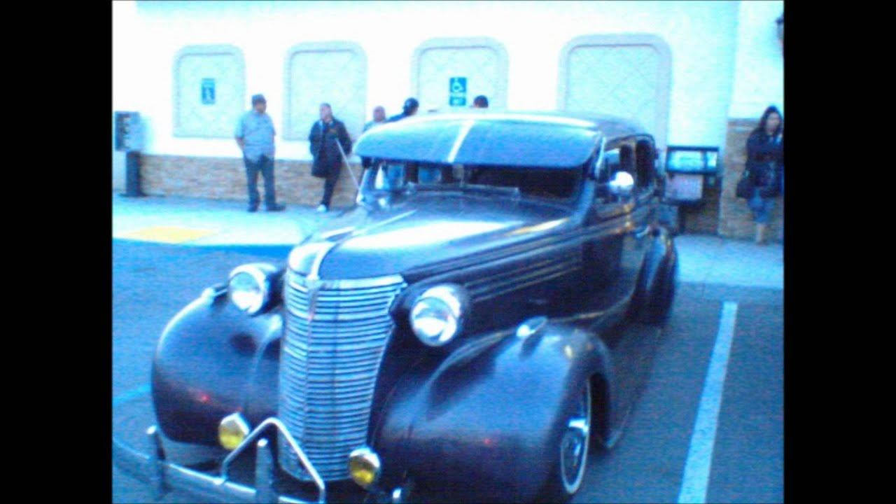 Dream Classic Car Classic Dreams Car Truck