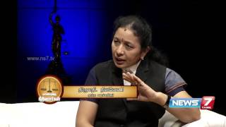Judgement given on a bail petition for Patricide  | Maanbumigu Needhi Arakargal