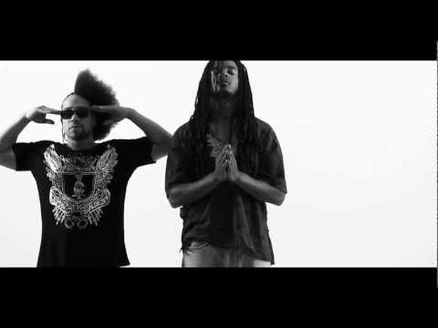 Imperial - Ummm [Unsigned Hype]