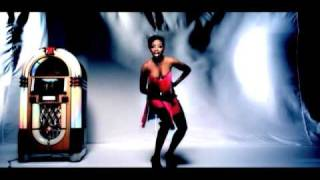 Watch Estelle No Substitute Love video