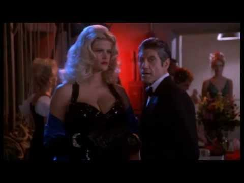 Naked Gun 33⅓: The Final Insult: I Wonder What The Devil He Wanted? video