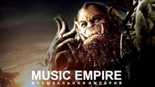 BEST WAR soundtrack! Most Powerful and Beautiful Military Epic Music Battle Theme 2017