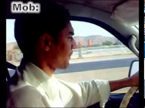 qarara rasha pashto song new.mpg