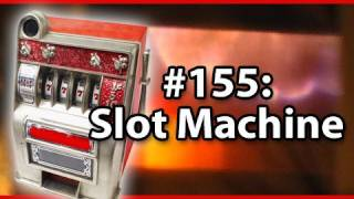 Is It A Good Idea To Microwave A Slot Machine?