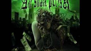 Watch All Shall Perish The Last Relapse video