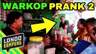 Download Lagu PRANK PAKAI BAHASA INGGRIS DI WARUNG KOPI 2!!! Gratis STAFABAND