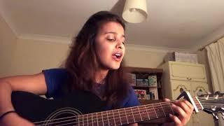 Download Lagu Namana Laaj Yestari - Nepali song- Cover by Madhvi Gratis STAFABAND