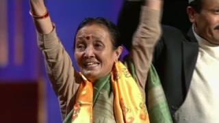 download lagu Cnn: Anuradha Koirala, 2010 Cnn Hero Of The Year gratis