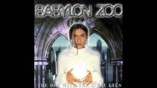 Watch Babylon Zoo Zodiac Sign video