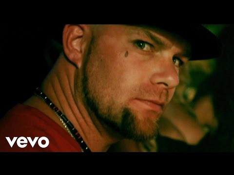 Five Finger Death Punch - Under And Over It video