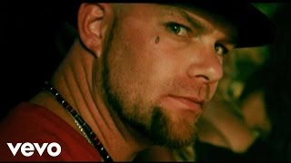 Watch Five Finger Death Punch Under And Over It video