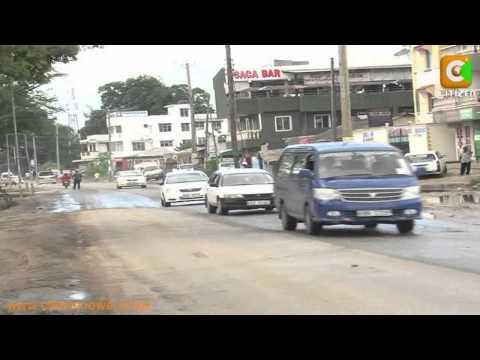 Ngono na Mbwa thumbnail