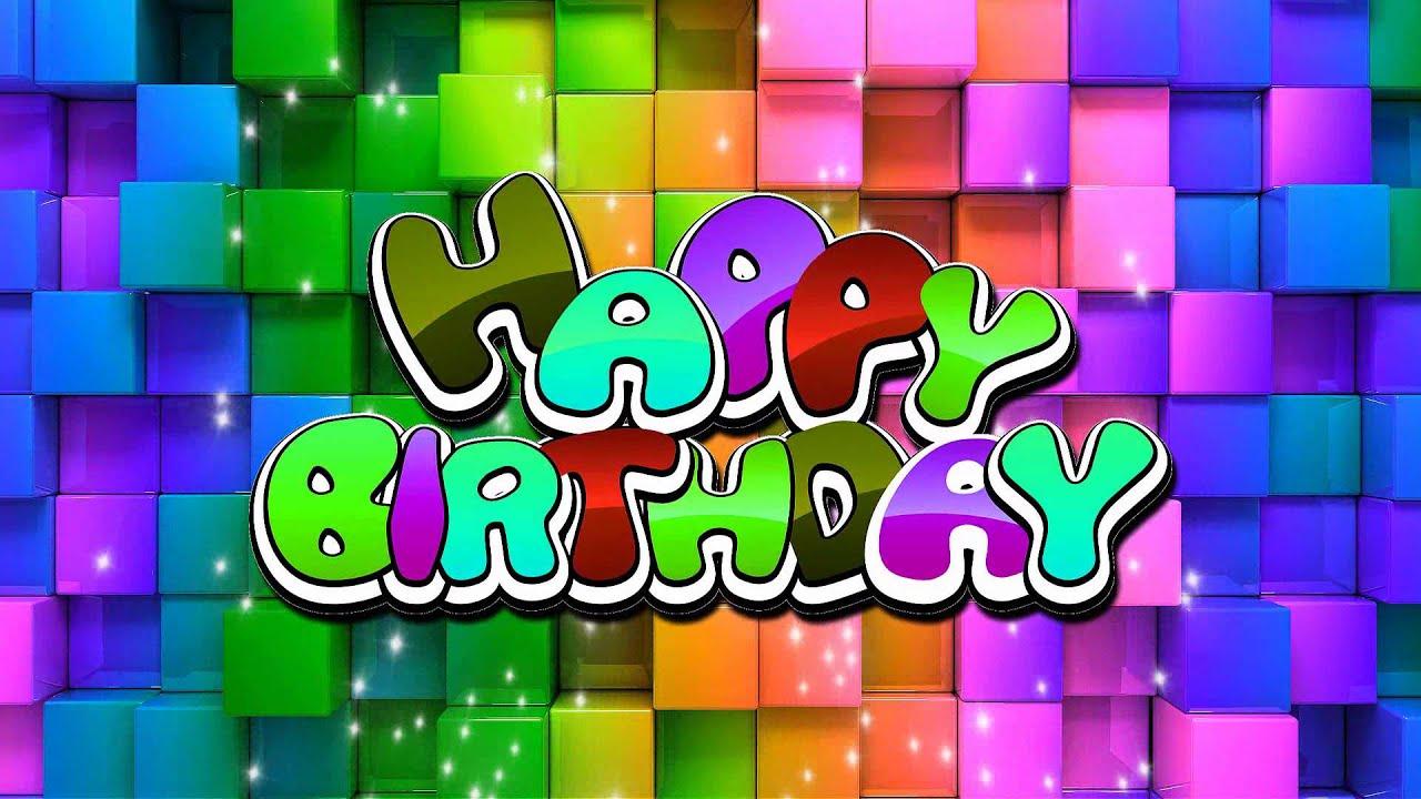 Стоит ли поздравлять с днем рождения своего бывшего