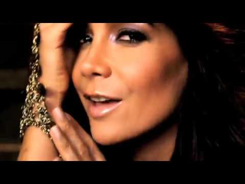 PATRICIA MANTEROLA - Ya Termine (country-pop) OFFICIAL VIDEO HQ