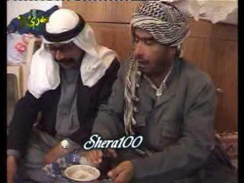 Filmi Comedy Kurdi ( Mayxalf ) Bashi 4