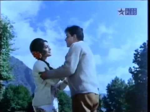 Mera Pyar Bhi Tu Hai - Saathi video